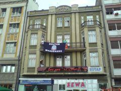 FK Rabotnicki '07