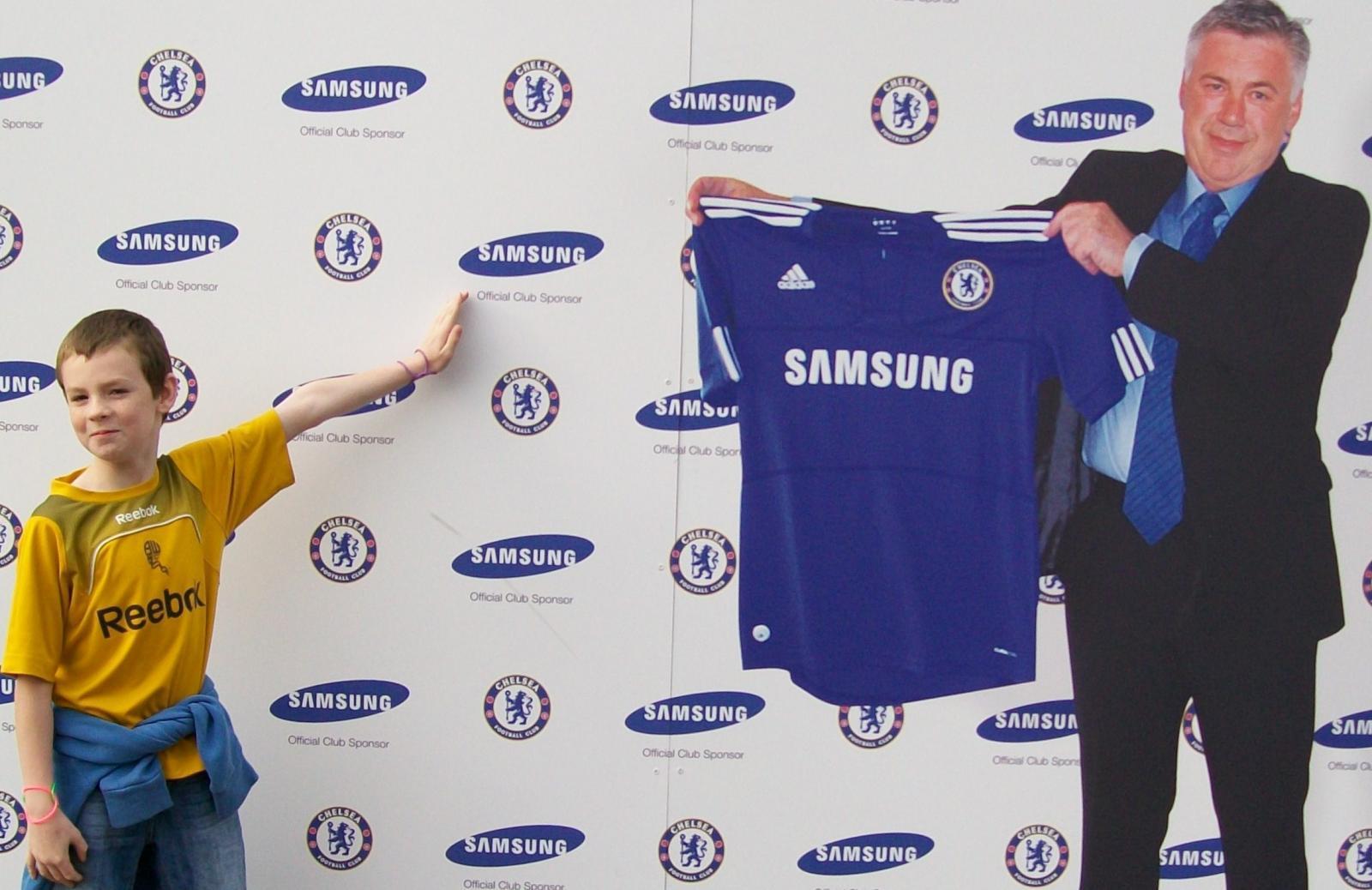Chelsea Away 022.JPG