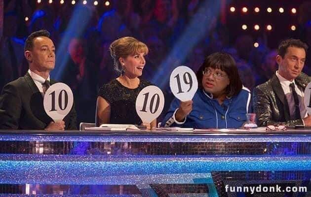 Abbott the judge.jpg