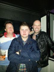 Yeovil Away
